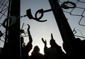 В России группа заключенных по телефону выманивали деньги у женщин, обещая жениться