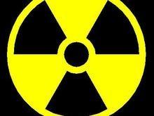 Американцы создали лекарство против радиации