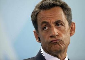 ЕСПЧ поддержал француза, обозвавшего Саркози  жалким придурком