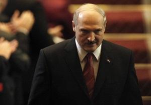 Пусть мозги не пудрят: Лукашенко указал на необоснованность требований МВФ
