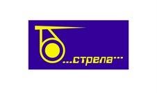 Краностроительная фирма \ Стрела\  презентовала новый вэб-сайт