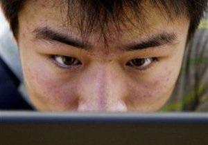Число частных предприятий в Китае превысило 40 миллионов