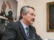 Кабмин запретил госструктурам самостоятельно заключать договора