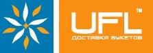 UFL.ua объявил 9 марта Днем Работы Над Ошибками