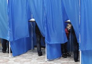 Мониторинговый комитет ПАСЕ просит Венецианскую комиссию оценить украинский закон о референдуме