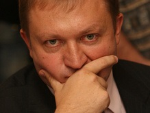 Горбаль: Новый мэр Киева должен быть представителем оппозиции