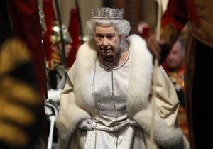 Кейт Миддлтон беременна: Будущий ребенок станет монархом, независимо от пола - Принц Уильям и Кейт