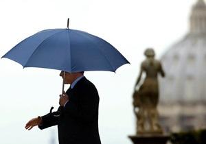 Разрешение кризиса: Итальянские сенаторы выразили доверие новому правительству
