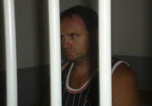 Власти Испании экстрадировали в Боснию   монстра из Грбавицы