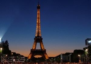 Министр финансов Франции: Экономика страны остается прочной