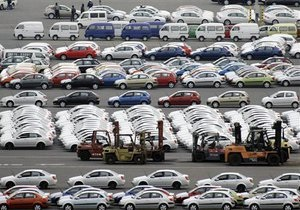 Peugeot и Opel создадут СП в Европе
