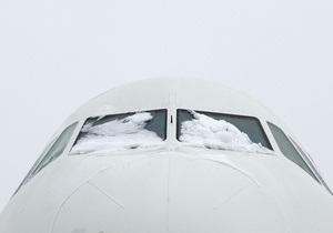 В аэропорту Гонконга рухнул телетрап, есть пострадавшие