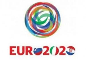 Евро-2020 пройдет в 13-и городах Европы