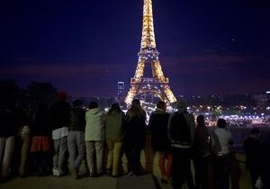 Купить Париж. Эксперты подсчитали стоимость столицы Франции
