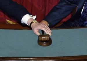 Коломойский и Боголюбов согласились на рассмотрение спора с Пинчуком в Лондоне – СМИ