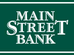 Обанкротились еще два американских банка