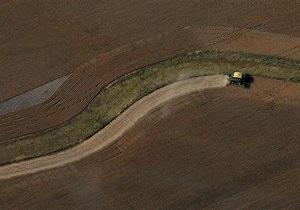 Аграриям увеличат минимальный срок аренды земли. Forbes выяснил, при чем здесь Китай