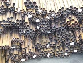 Австрийская компания откладывает строительство металлургического завода в Украине