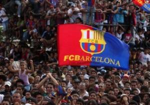 AS: Ливерпуль хочет купить полузащитника Барселоны