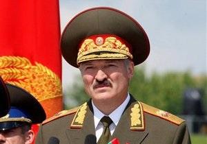 Лукашенко  не держится  за главу Уралкалия, намекая на решение самого громкого за последние годы спора с РФ