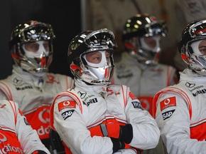 FIA ухвалила рішення у справі McLaren
