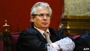 Верховний суд Іспанії виправдав суддю, який розслідував злочини доби Франко