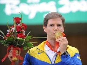 Львів'янин приносить Україні четверте золото