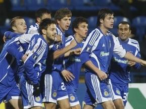 22 европейских клуба напрямую попали в групповой раунд Лиги Чемпионов
