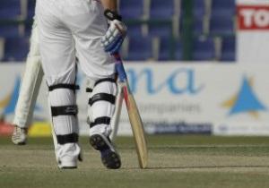 Арбитр из Бангладеш случайно убил одного из зрителей на матче по крикету