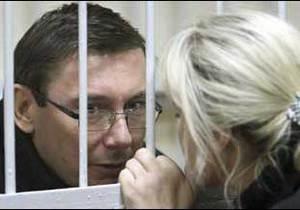 Die Welt: Ув'язнений і примусово нагодований