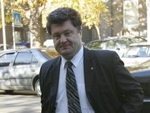 СМИ: Порошенко создает новый банк
