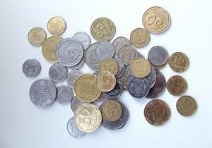 Укртелеком готовит выпуск облигаций более чем на четверть миллиарда гривен