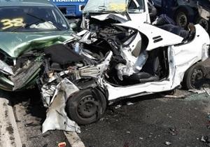 Украинские страховики нашли метод не платить по ОСАГО - газета - автогражданка - автоцивилка