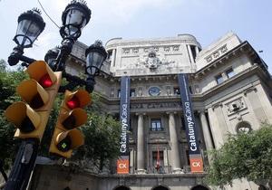 Названы европейские банки, провалившие стресс-тесты