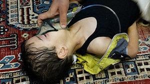 Міжнародна спільнота посилює тиск на Сирію