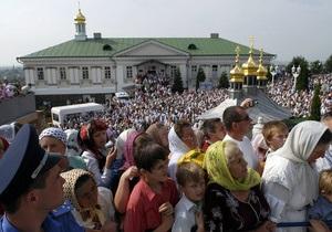 Держдеп США оцінив рівень релігійної свободи в Україні