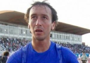 Металіст відмовився купувати нового гравця через рішення UEFA