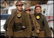 Через порушення правил безпеки призупинені роботи на шахті Калініна