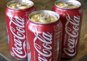 За три года Coca-Cola инвестирует в Китай $4 млрд