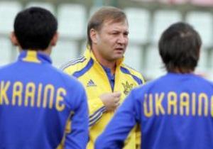 Юрий Калитвинцев: Надо иногда нет-нет и по голове бить