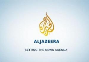 Вместо бен Ладена. Аль-Джазира покажет миру ЧМ-2018 и ЧМ-2022