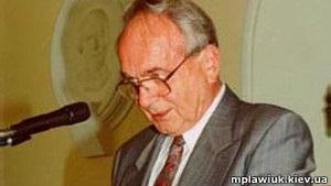 Помер президент УНР у вигнанні, якого називають  символом державності