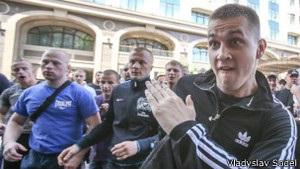 Сніцарчук і Содель оскаржать закриття провадження проти міліції