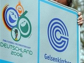 Німеччина допоможе Україні з підготовкою до Євро-2012