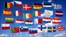 Сьогодні буде підписано нову конституцію Євросоюзу