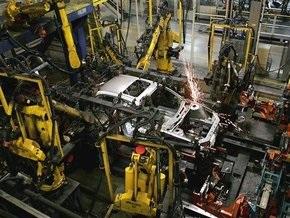 GM-АвтоВАЗ остановило конвейер до осени