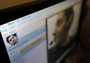 СМИ: Microsoft ведет переговоры о покупке компании Skype