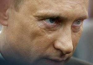 Новости России - Кремль - Путин - СМИ узнали о слежке Кремля за госкомпаниями