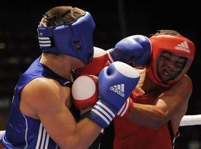 ЧМ по боксу-2009: Итоги пятого дня