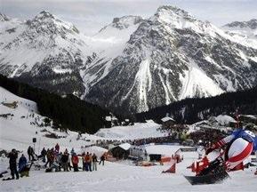 Впервые молдавский альпинист покорит Эверест